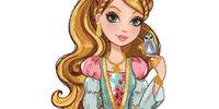 Ashlynn Ella/merchandise