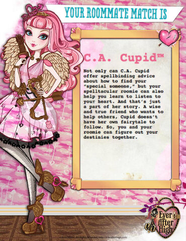 File:Who's the Most Charming Roommate for You - C.A. Cupid.jpg