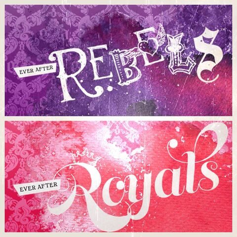 File:Facebook - Royals and Rebels.jpg