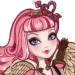 Icon - C.A. Cupid