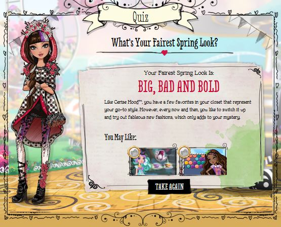 File:What's Your Fairest Spring Look- Big, Bad, And Bold.JPG