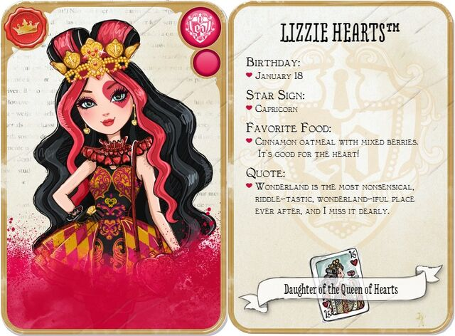 File:Card - LHDotQoH.jpg