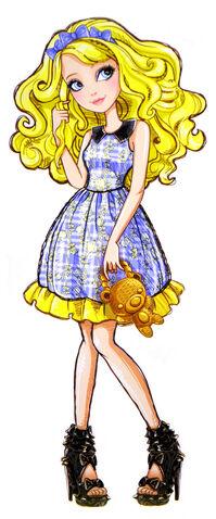 File:Profile art - Enchanted Picnic Blondie.jpg