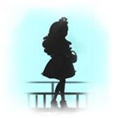 File:Rewrite Destiny - icon5.jpg