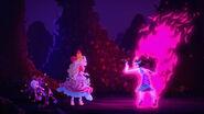 Way Too Wonderland - Apple coaxes Raven
