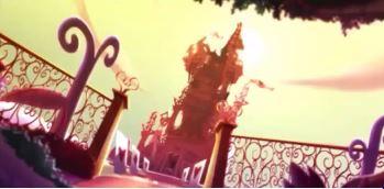 File:Queen of Hearts Castle.JPG