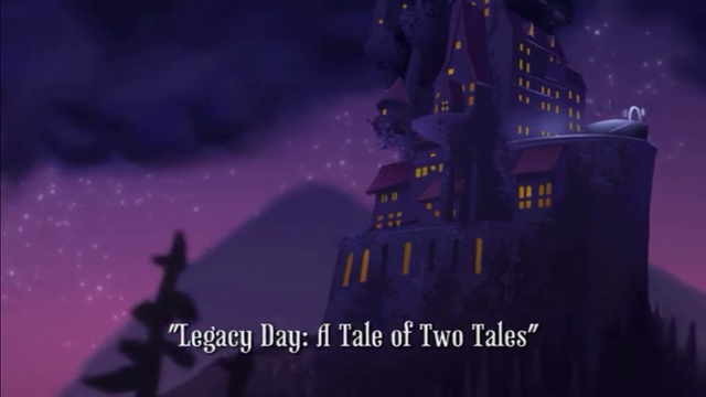 File:LegacyDayAtaleoftwotales.png