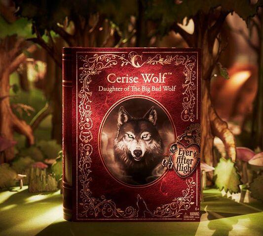 File:Facebook - Cerise Wolf box reveal.jpg