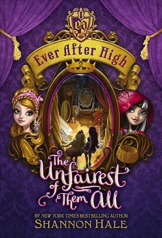 File:Book - The Unfairest of Them All cover.jpg