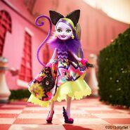 Facebook - B'sSS Kitty