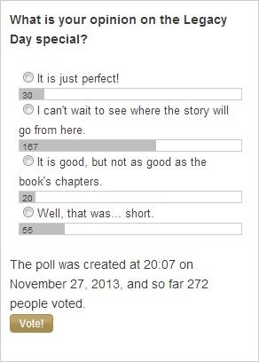 File:EAHWiki polls - poll8.jpg
