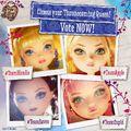 Facebook - vote now.jpg