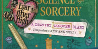 Science and Sorcery: A Destiny Do-Over Diary