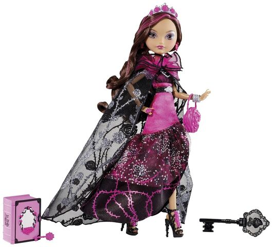 File:Doll stockphotography - Legacy Day Briar.jpg