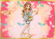 Facebook - Ashlynn Ella graphics