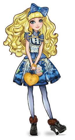 File:Profile art - Blondie Lockes.jpg