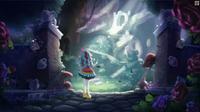 Wonderland Grove 2