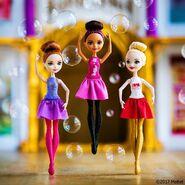 Facebook - Ballet Holly Briar Apple