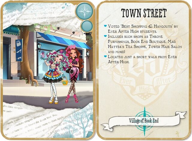 File:Card - TSVoBE.jpg