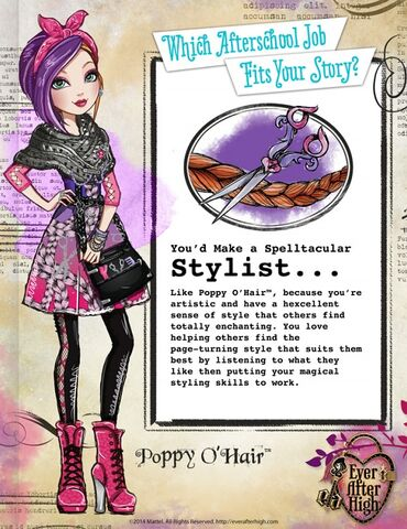 File:Which Afterschool Job Fits Your Story - Poppy O'Hair.jpg