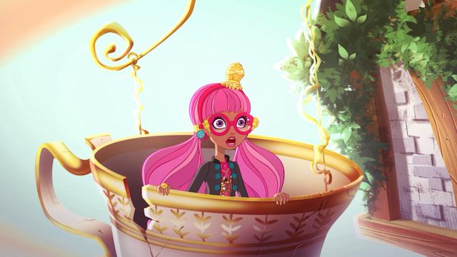 File:Spring Unsprung - Ginger's in Wonderland.jpg