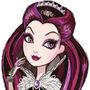 Icon - Raven Queen