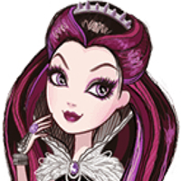 File:Icon - Raven Queen.jpg