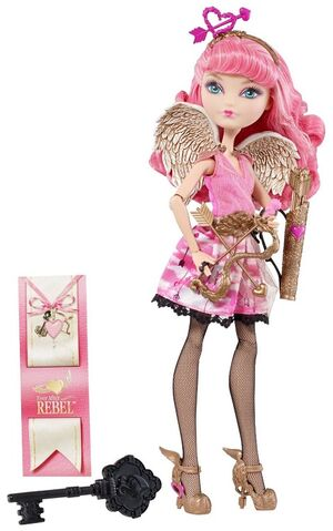 File:Doll stockphotography - Signature Cupid.jpg