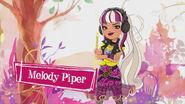 Meet Melody Piper