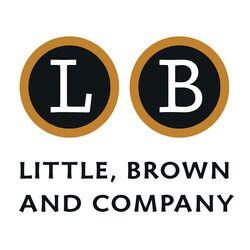 Logo - LBC
