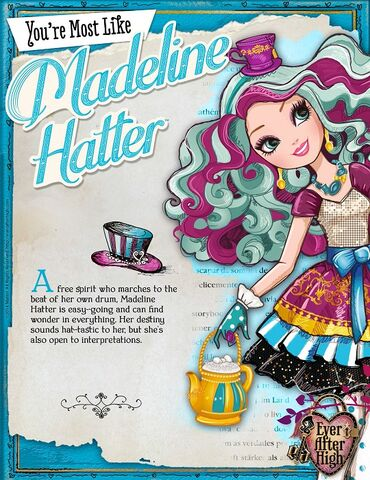 File:Which Ever After High Student Is Most Like You - Madeline Hatter.jpg