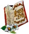 Legacy Day Logo
