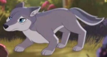 The Cat Who Cried Wolf - Carmine.jpg