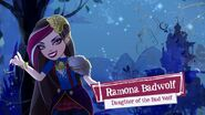 Daughter of the Bad Wolf1