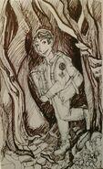 Samuel-throughawood