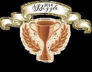 Bronze 3