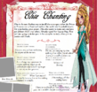 Elise s bio by vampheart410-d8nk062