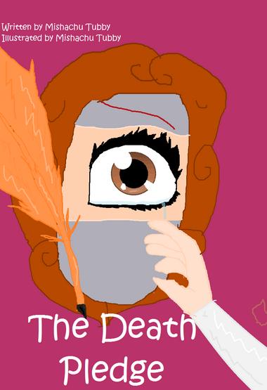 The Death Pledge