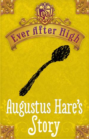 E Book Augustus