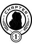 Chapter1-opaline