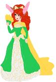 Rolana the Duchess