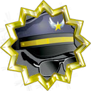 File:Badge-5377-7.png