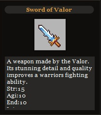 File:Sword Of Valor.jpg