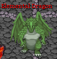 File:Elemental Dragon.png