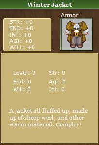 File:Winter jacket.png