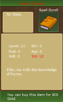 File:Furno.png