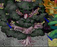 File:Dark Tree.png