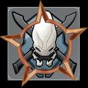 File:Badge-5377-2.png