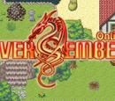 EverEmber Online Wiki