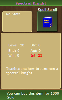 File:Spectral Knight.png